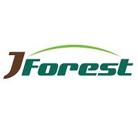 延岡地区森林組合
